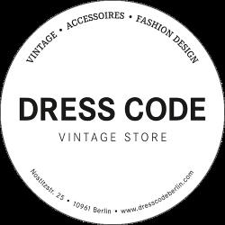 DRESS CODE Berlin